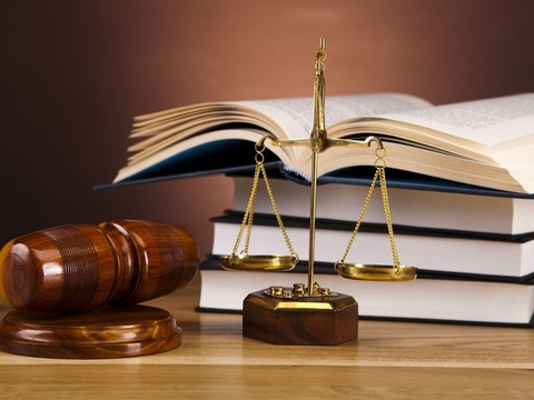 Юридическая надежность