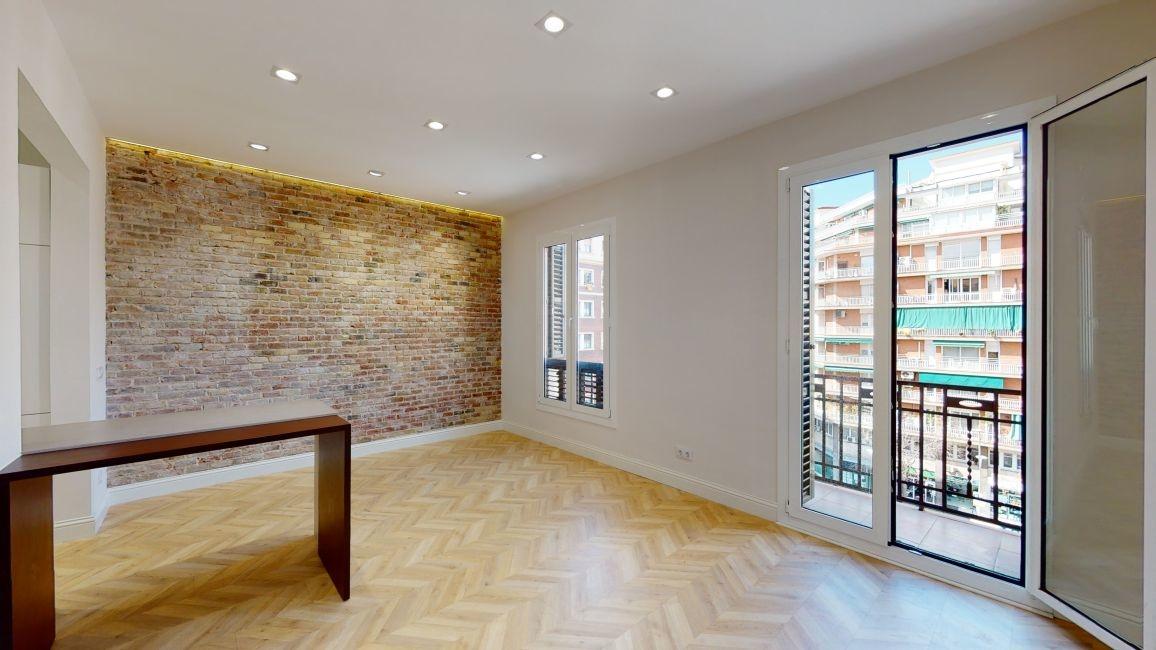 Купить квартиру в испании эконом класса жилье в черногории купить