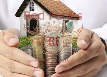 Банковская недвижимость в Испании
