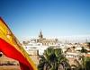 Об Испании