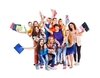Ответы на вопросы по образованию в Испании