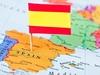 Визы, ВНЖ в Испании