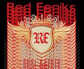Недвижимость в Испании - От агентства Red Feniks